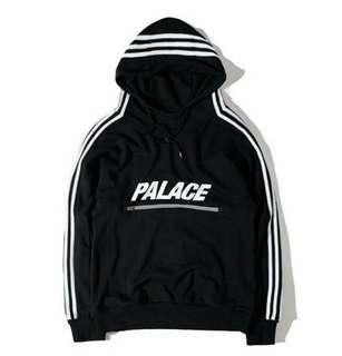 Hoodie Palace
