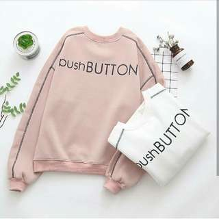 PUSH BUTTON TOP
