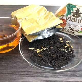 Zylanica 錫蘭茶