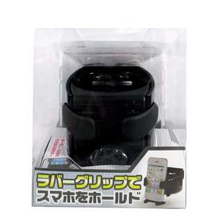 Mirareed SP-205 Drink Holder (Black)