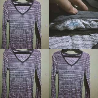 Old Navy Sweater/Topwear