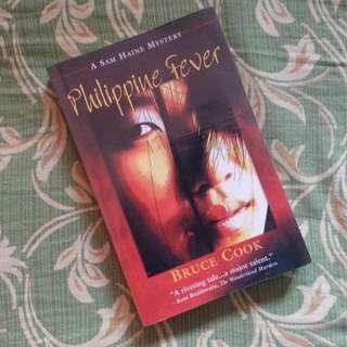 Philippine Fever [Bruce Cook]
