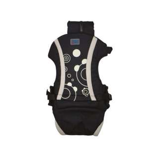Baby Carrier Sweet Cherry SC652