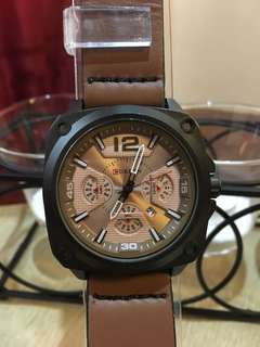 For Sale Men's Watch