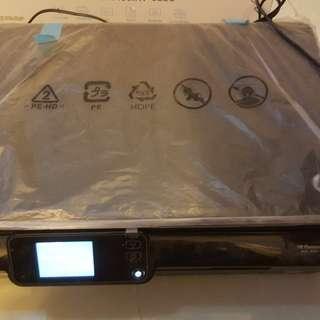 hp 5520 printer
