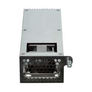 Dlink DXS-3600-FAN-BF