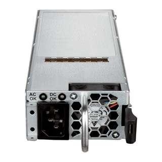 Dlink DXS-3600-PWR-BF/E