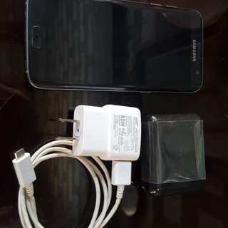 Sale/Swap Galaxy S7 Edge