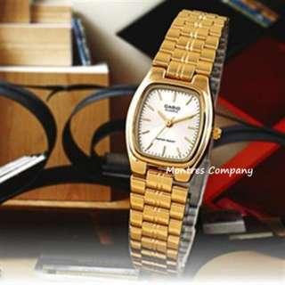 Montres Company香港註冊公司(25年老店) CASIO standard LTP-1169 LTP-1169N LTP-1169N-7 LTP-1169N-7A 兩隻色都有現貨 LTP1169 LTP1169N LTP1169N7 LTP1169N7A