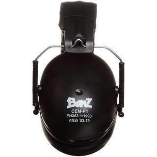 Baby Banz Kids Hearing Protection Earmuff, 2 -10 Years