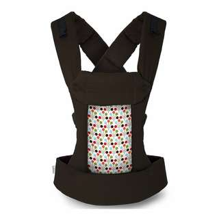 Beco Baby Gemini 4-in-1 Baby Carrier (Award Winning)