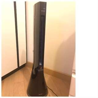 [90% new] SHARP 聲寶 HD PCI抗菌空氣清新機 IG-ETC1A
