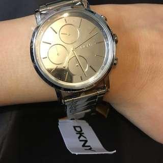 DKNY Watch ⌚️