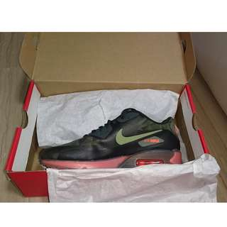 Shoes (brand new with box) for sale!!