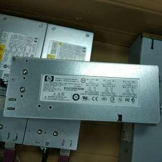 HP Server Power Supply