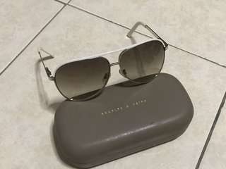 ✨Charles & Keith Sunglasses