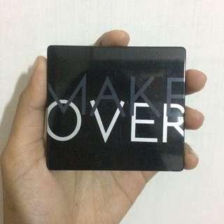 Blush on make over ORI