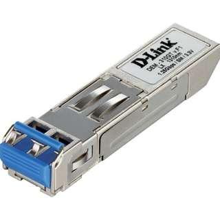 Dlink DEM-310GT