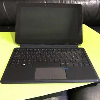Dell VENUE 11 PRO 5130 2-in-1 laptop