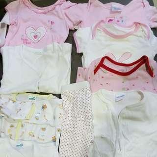Bundle baby gal sales