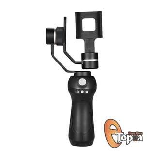 Feiyu Tech 飛宇 G5 手機專用手持穩定器