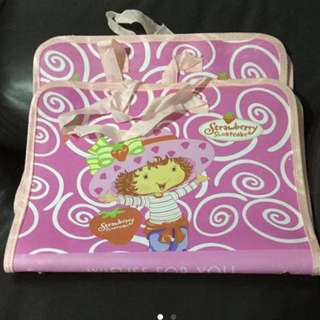 Cute children bag each $7