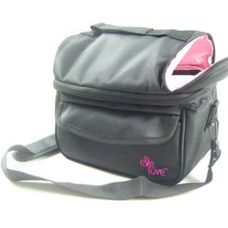 Eve Love Cooler Bag