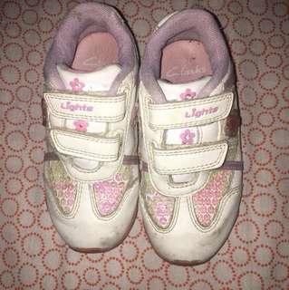 Original clarks shoes