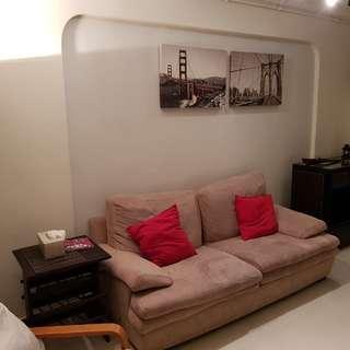 Moving House Sale - Fridge Sofa Table Beds