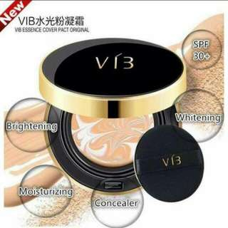 Ví3 Compact Powder