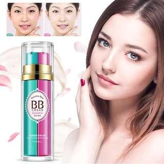 Precious Skin Double Barreled BB Cream & Primer in one!!!