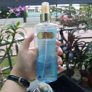 Victoria Secret Fragrance Mist - Endless Love