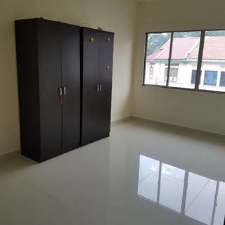 Apartment For Rental!