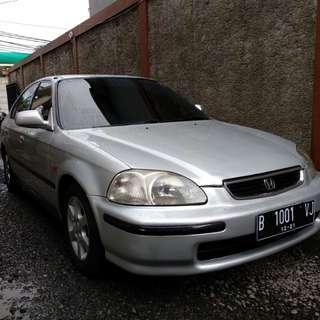 Honda Civic Ferio 1.6 M/T 1996