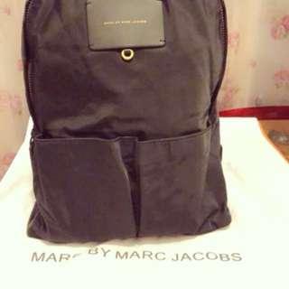 Marc Jacobs 超輕背包正貨