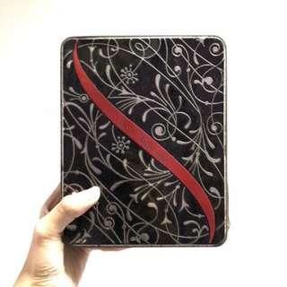 Twilight Saga Journals