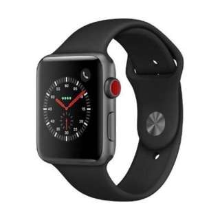 Apple Watch 3 NEW SET
