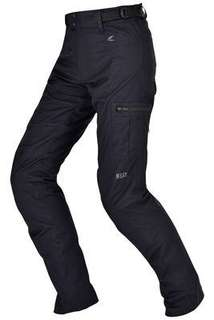 RS Taichi RSY248 DryMaster Cargo Riding Pants