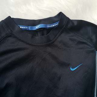 Nike sport Tshirt #CNY2018