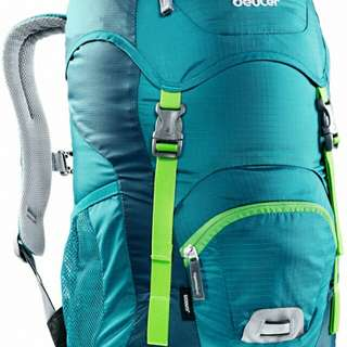 Deuter daypack junior