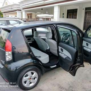 Myvi used for sale