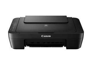 Kredit Printer Bunga 0% Proses 3 Menit*