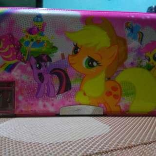 My little Pony Apple Jack