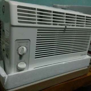 CONDURA 0.5 BRAND NEW AIRCONDITIONER