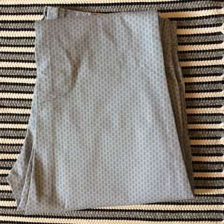 NEVADA Blue Pants