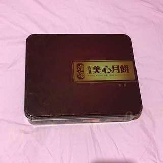 🚚 收納盒鐵盒✅