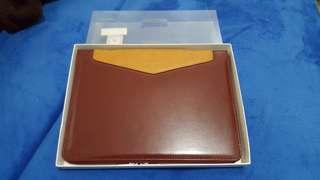 Macbook 12 case or bag