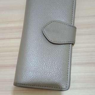 Dompet wanita (kondisi 60%) minim defect