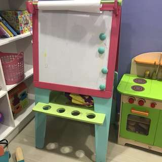 ELC Easel Stand