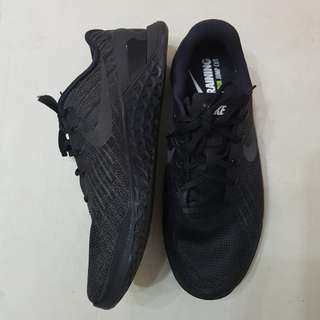NIKE MEN METCON 3 TRAINING SHOES